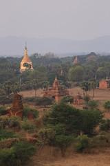 2016myanmar_0356 (ppana) Tags: bagan alodawpyay pagoda ananda temple bupaya dhammayangyi dhammayazika gawdawpalin gubyaukgyi myinkaba wetkyiin htilominlo lawkananda lokatheikpan lemyethna mahabodhi manuha mingalazedi minochantha stupas myodaung monastery nagayon payathonzu pitakataik seinnyet nyima pagaoda ama shwegugyi shwesandaw shwezigon sulamani thatbyinnyu thandawgya buddha image tuywindaung upali ordination hall