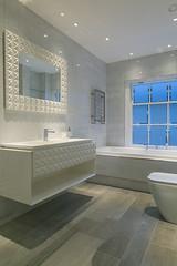3L5A6526 (terrygrant1) Tags: bathroom porcelain tiling