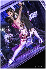 Tango Dancing, IMG_2031 (fredericleme) Tags: virginia tango cesar toulouse uva milonga tanguero agazzi tangopostale