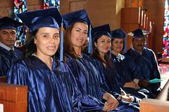 ALC graduation 2016 - 7 of 76 (SWBOCES/LHRIC) Tags: education citizenship literacy hse manhattanville esol adulteducation swboces