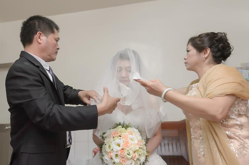 27833240681 b1f6d4a3e6 o [台南婚攝]J&M/阿勇家漂亮宴會廳