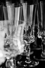 Glassy (eriklvquist) Tags: m42 50mmf28 aschlachtulm edixatraverara