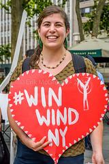 EM-160629-WinWindNY-002 (Minister Erik McGregor) Tags: nyc newyork art photography energy activism climatechange hearing windpower photooftheday climatejustice renewableenergy 2016 fossilfuels boem nypirg energyefficiency erikrivashotmailcom erikmcgregor saneenergyproject fossilfree 350nyc 9172258963 solidarity erikmcgregor 350bk makerevreal sanesolutions winwindny energydemocracy yestowind erikrivashotmailcomotography