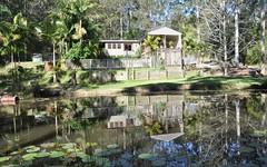 6 Palm Close, Pacific Palms NSW