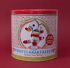 teckelblik (arina23111963) Tags: crochet dachshund amigurumi teckel dachsie doxie colourfull gravhund tessavanriet