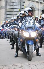 bootsservice 06 1288 (bootsservice) Tags: paris army uniform boots motorcycles motorbike moto motorcycle uniforms weston bottes motard motos arme uniforme gendarme motorcyclists motards gendarmerie uniformes gendarmes garde rpublicaine ridingboots