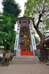 DSC_9124 (fafner2520) Tags: travel japan fukuoka kyushu