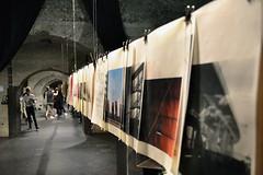 2016_Snaga-sna_Galerija-Stab_19