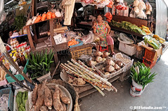 Fresh from farm (2121studio) Tags: thailand siam travelphotography amazingthailand  travelinthailand  landoftiger landofwhiteelephant thaitourinformation