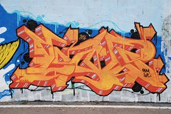 idal126 @phmcrew #phm #sie #mse #crew #graffiti #graffito #street #commenda #segrate #2016 #ny #rap #gangstar #gang #hiphop #hh #spraypaint #sprayart #paint #painting #painter #writing #writers #yo #urban #phantom (idal126's) Tags: street urban ny writing painting graffiti paint yo gang crew writers painter hh hiphop spraypaint graffito rap phantom mse sie sprayart 2016 phm gangstar segrate commenda