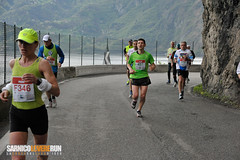 SLR-0947 (Sarnico Lovere Run) Tags: 457 1749 1751 f346 slrun2013 sarnicolovererun