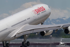 HB-JMB / Swiss International Air Lines / Airbus A340-313X (AviationPhoto.ch) Tags: plane canon airplane schweiz switzerland flying airport suisse suiza swiss aviation zurich flight technik zrich flughafen svizzera flugzeug flugplatz zurichairport ch airfield aerodrome lightroom fliegen zrh planespotting flug luftfahrt internationalairport lszh flughafenzrich confoederatiohelvetica adobelightroom luftfahrzeug ef100400mmf4556lisusm lr4 schweizerischeeidgenossenschaft canoneos7d elessarch flughafenzrichkloten processedwithadobelightroom landesflughafen aviationphotoch 1305181317558915