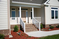 frontporch2