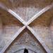 Castel del Monte-15