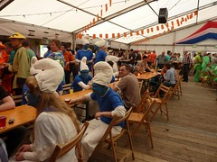 "Koninginnedag 2012 • <a style=""font-size:0.8em;"" href=""http://www.flickr.com/photos/96965105@N04/8949307380/"" target=""_blank"">View on Flickr</a>"