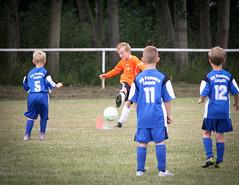 "Sportfest 2012_Sonntag-33 • <a style=""font-size:0.8em;"" href=""http://www.flickr.com/photos/97026207@N04/8967119837/"" target=""_blank"">View on Flickr</a>"