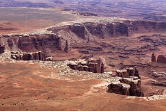 (Ossiridian) Tags: usa america canon utah canyonlands moab statiuniti 1100d 55250mm