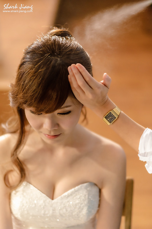 婚攝,彭園婚攝,婚攝鯊魚,婚禮紀錄,婚禮攝影,2013.05.04-blog-0020