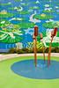 Montreal_Verdun-1 (Ronald Santerre) Tags: streetart mural wallart urbanart mu roadsworth lemarais murale arturbain muart philallard ©ronaldsanterre