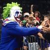 #RIP#Doink#the#clown#WWF