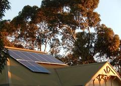 new contrast solar energy gumtree solarpanels sustainability oldandnew cowandilla