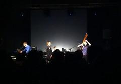 Koncert Gellerup Kirke
