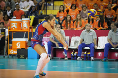 World Grand Prix 2013 - Brasil x Rssia (Pru Leo) Tags: world brazil woman sports brasil russia poland polska grand prix volleyball olympic olympics russian esportes volley olimpiadas gp volei vlei olmpicos sheilla rio2016