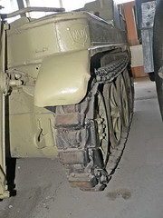 """SdKfz2 NSU (9) • <a style=""""font-size:0.8em;"""" href=""""http://www.flickr.com/photos/81723459@N04/9475287553/"""" target=""""_blank"""">View on Flickr</a>"""