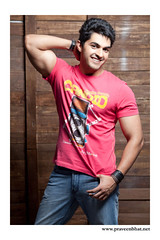 abhishek khurana (shirtlesss1) Tags: gay shirtless actors handsome hunk jeans biceps toned abs sixpack malemodel allamericanguys shirtlessjeanscute