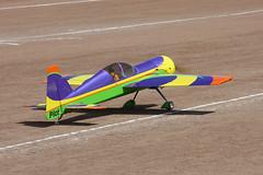 Central Arizona Modelers (twm1340) Tags: arizona scale club radio airplane flying model control cam central sedona august az hobby ama rc verdevalley modelers 2013