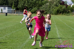 """Maldon Carnival Sports Day • <a style=""""font-size:0.8em;"""" href=""""http://www.flickr.com/photos/89121581@N05/9574620797/"""" target=""""_blank"""">View on Flickr</a>"""