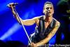 Depeche Mode @ Delta Machine Tour 2013, DTE Energy Music Theatre, Clarkston, MI - 08-22-13
