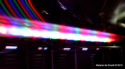 Rainbow Light 1