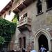 Casa di Giulietta_8