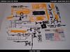 Gottwald Railway Telescopic Crane GS 100.06T DB Bahnbau Kibri 16000 Modelismo Ferroviario Model Trains Modelleisenbahn modelisme ferroviaire ferromodelismo (AyalaBotto Model Trains) Tags: tren trenes spur crane eisenbahn railway trains db ho 187 grua gauge grue modelleisenbahn gru echelle telescopic modeltrains treni escala modellbahn ferroviaria 16000 viessmann gottwald h0 telescopique modelrailways 16002 16010 16012 gruaferroviaria ferroviarie modelismoferroviario schwerlastkran telescopica maintenancework modellismoferroviario railmounted trainminiature telescopiccrane teleskopkran trainequipment modelismeferroviaire railwaycrane dbbahnbau ayalabotto manutencaovia veicolipermanutenzioneferroviaria schienengebundener gruatelescopica grueferroviarie eisenbahnteleskopkran