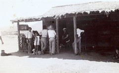 AL8_Douglas_000338 (San Diego Air & Space Museum Archives) Tags: sandiego ryan aviation lindbergh spiritofstlouis airtech douglaskelley