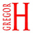 gregor H