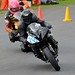 Scarborough Gold Cup 2013 - John Coleman