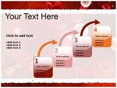Slide27 (presentationtemplates) Tags: death blood close cancer electron biology cells bacteria diseases epidemic