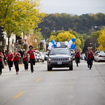 """<b>HomecomingParade2013_AL_17</b><br/> Homecoming parade 2013. September 5th 2013.  Photo by Aaron Lurth<a href=""""http://farm8.static.flickr.com/7448/10140528435_bb2d81330f_o.jpg"""" title=""""High res"""">∝</a>"""