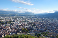 IMGP4140 Grenoble