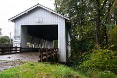 Crawfordsville Bridge (brianv_vancouver) Tags: bridge covered crawfordsville tamronaf1750mmf28xrdiiild