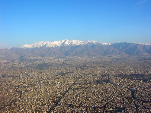 Aerial_View_of_Tehran_26.11.2008_04-33-32