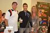 "alvaro y monica padel campeones consolacion mixta a torneo steel custom en fuengirola hotel myramar octubre 2013 • <a style=""font-size:0.8em;"" href=""http://www.flickr.com/photos/68728055@N04/10447746345/"" target=""_blank"">View on Flickr</a>"