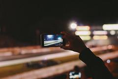 * (KyleWillisPhoto) Tags: canon eos rebel 50mm lights bokeh nj f18 t3i englishtown dragstrip 50mmf18 pictureinapicture 600d racewaypark vsco kissx5 kylewillisphotography dieselnationals dieselnationals2013