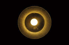 Lampjo_105 (By Saib) Tags: light abstract black luz lamp lampe licht noir lumire montpellier ampoule araa psd luce lmpara lampadina lustre bubblelight lampes abstrait abatjour minimaliste lampenschirm kronleuchter minimalisme d90 bombillas saib lightbubble lonelylamp kchenlampe lampeshade lampjo