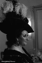 Montserrat Caball (Galpas) Tags: teatro italia napoli barcellona spagna soprano galliano lirica passerini caball galpas gallianopasserini gallianocastorepasserini