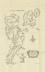 Image taken from page 30 of 'Description of the Islands of Orkney and Zetland ... Reprinted from the edition of 1711, published under the superintendence of Sir R. Sibbald' (The British Library) Tags: bldigital date1845 pubplaceedinburgh publicdomain sysnum002532412 monteithrobertofeglishaandgairsa large vol0 page30 mechanicalcurator imagesfrombook002532412 imagesfromvolume0025324120 schetland map shetlandislands archipelago rotated hasgeoref geo:osmscale=8 geo:continent=europe geo:country=uk geo:country=unitedkingdom geo:state=scotland sherlocknet:tag=egyptian sherlocknet:tag=egypt sherlocknet:tag=meant sherlocknet:tag=ancient sherlocknet:tag=head sherlocknet:tag=period sherlocknet:tag=early sherlocknet:tag=babylonian sherlocknet:tag=similar sherlocknet:tag=high sherlocknet:tag=beach sherlocknet:tag=solomon sherlocknet:tag=christian sherlocknet:tag=european sherlocknet:tag=hand sherlocknet:category=organism