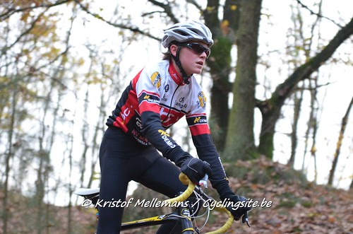 TrainingZolder00062