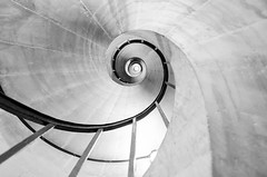 Panthon (Goretty Gutirrez) Tags: paris stairs spiral escalera staircase panteon espiral caracol spirale panthon escaliers colimaon